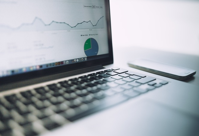 Data analytics are not so hard for small businesses