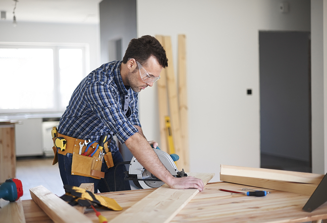 It's now easier to find a trusted tradie or get hired