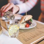 The cost of wining and dining: how your business can save on entertainment expenses