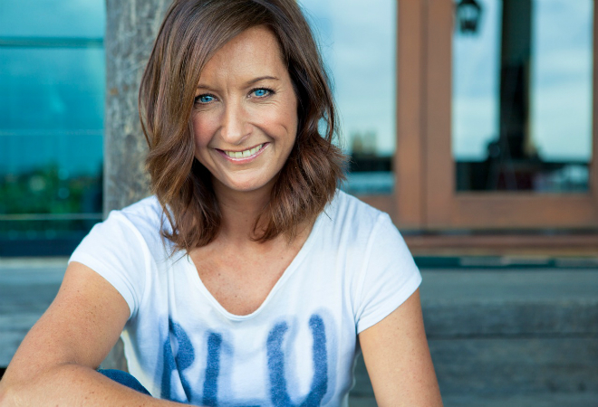 Layne Beachley's 3 Top Tips for Business Success