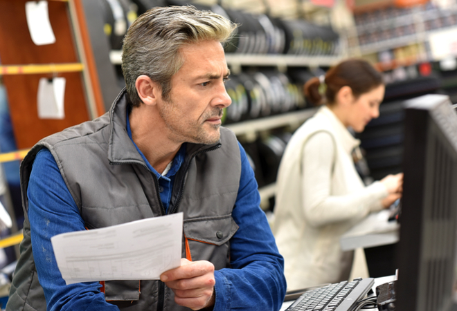 Late payments causing more than a headache for SMEs