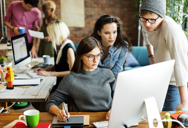 5 email marketing myths debunked