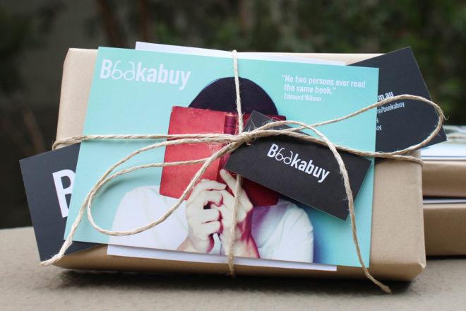 bookabuy-product-image-1