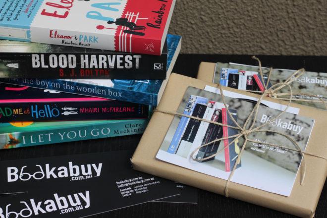 bookabuy-product-image-2