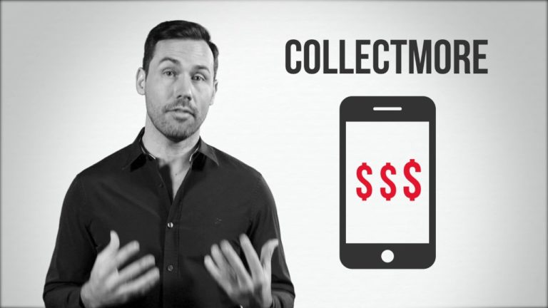 Series 10 Episode 6: Tech to Help with Late Payments