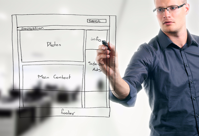 Does your website have these 7 crucial elements?