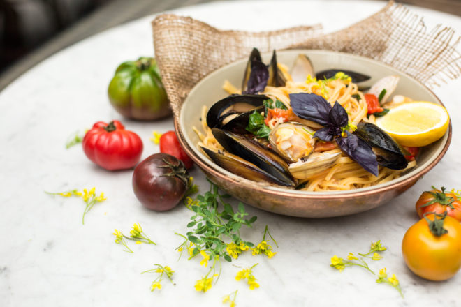 mussels-lores-1