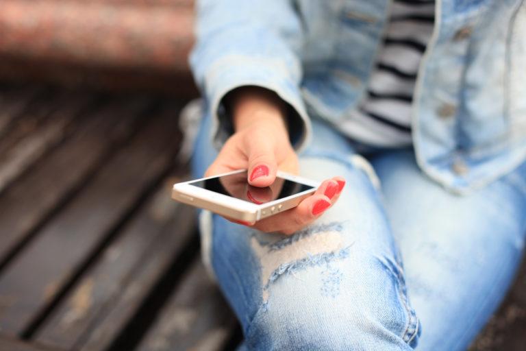 8 social media mistakes