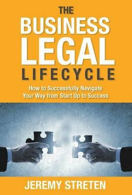 business-legal-lifecycle