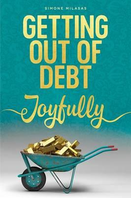 xgetting-out-of-debt-joyfully.jpg.pagespeed.ic.1DSUNzLD7T
