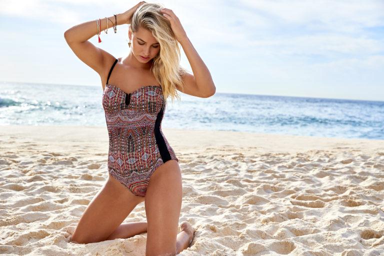 7 Australian swimwear brands taking the industry by storm