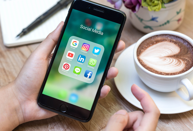 Is your social media strategy working?