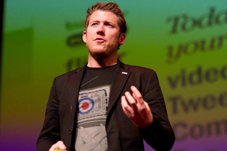 These 6 mistakes prevent entrepreneurs succeeding