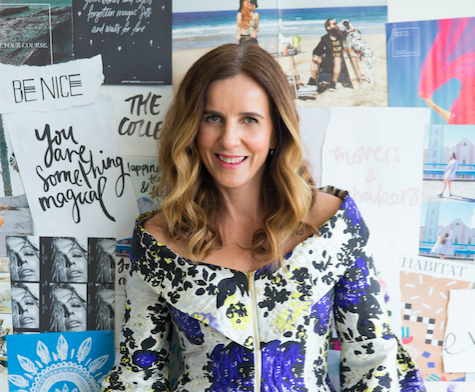 10 inspirational women in small business