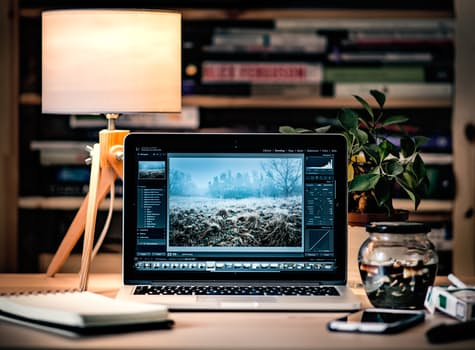 4 cutting edge tools for small business