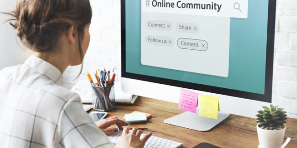 The best free online places to promote your business