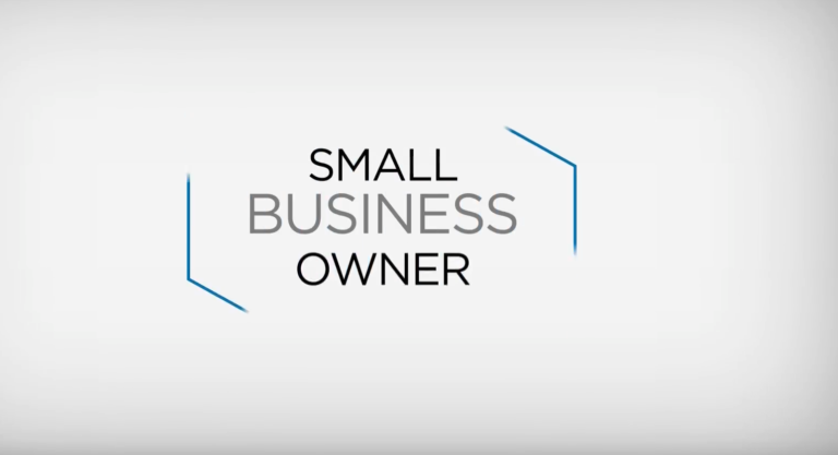 Is your small business prepared to face challenges?