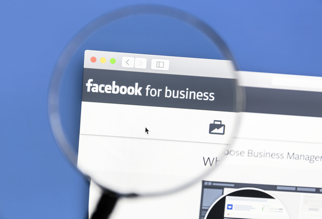 Why is 3pm Wednesday the best time to use Facebook Ads?