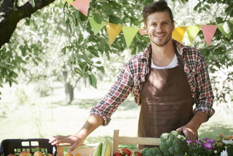 10 fantastic healthy cafes