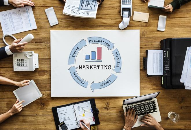 6 digital marketing myths