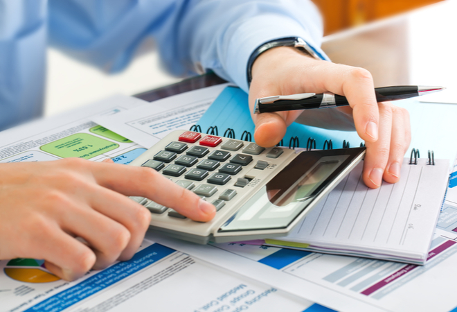 how can i better manage my small business finances