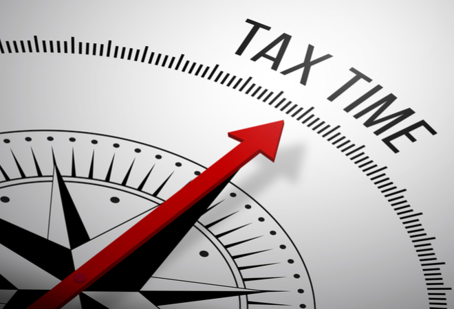 Part 2: tax tips for your small business
