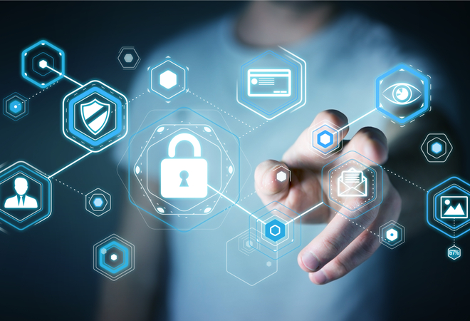 Why your small business needs an online security strategy