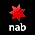 NAB Insights