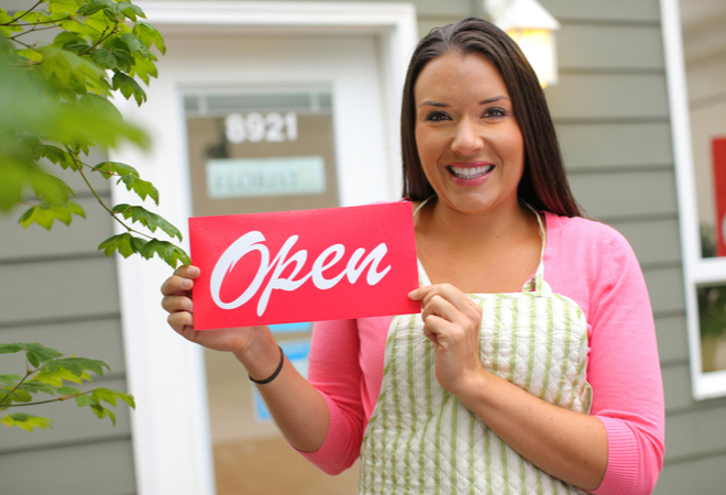 Is your small business idea viable?