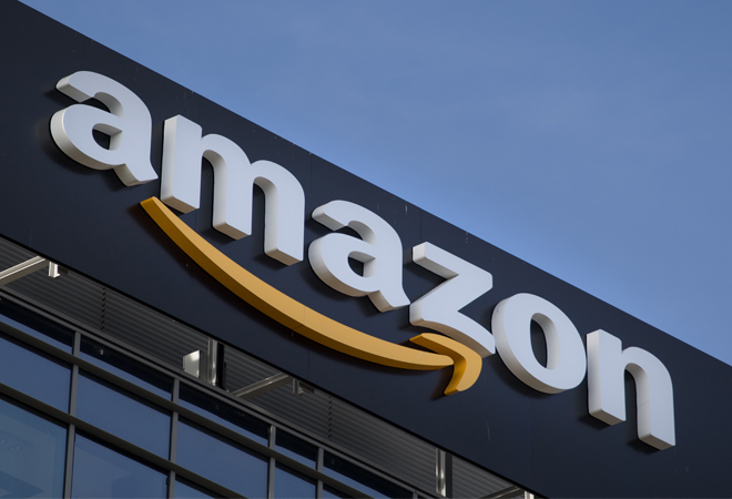 It's official: Amazon's first warehouse to open in Dandenong