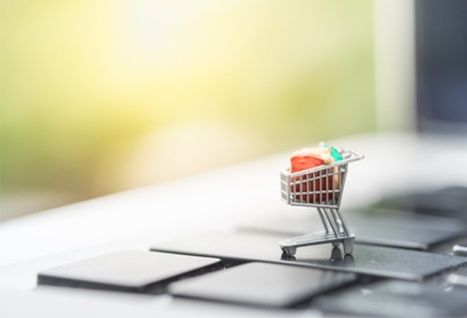 Export confidence on the rise as Aussie businesses embrace e-commerce