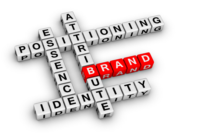 What exactly is personal branding and why do you need it?