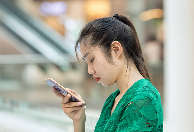 What you need to know to capture the digital market in China
