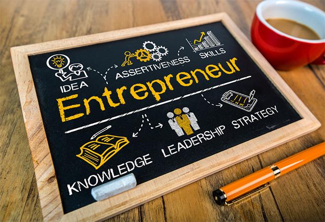 Three award winning Mumpreneurs share their business tips