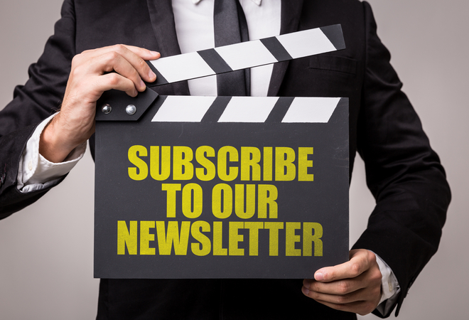 Subscribe to the KBB newsletter & get your 2018 marketing guide here!