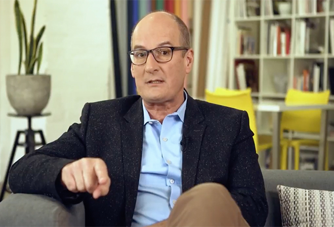 Ask Kochie: How to manage existing clients and still grow your business