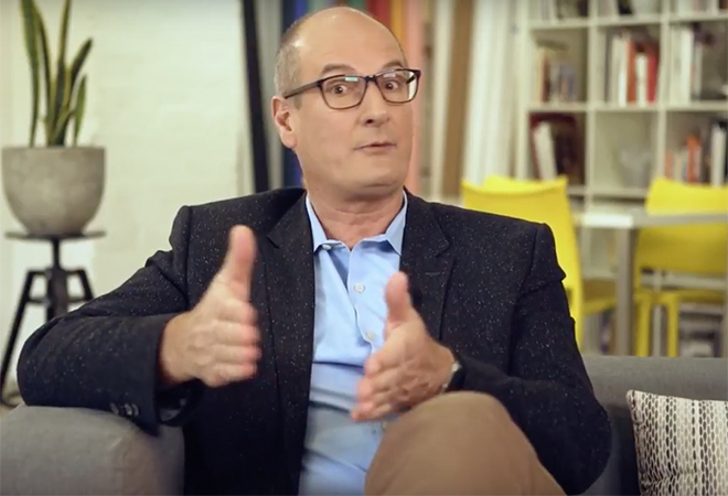 Ask Kochie: How to set up a Board