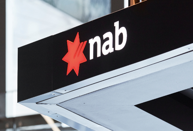 NAB introduces plain English loans for Small Business