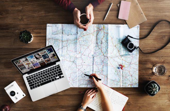 geographic targeting | facebook marketing