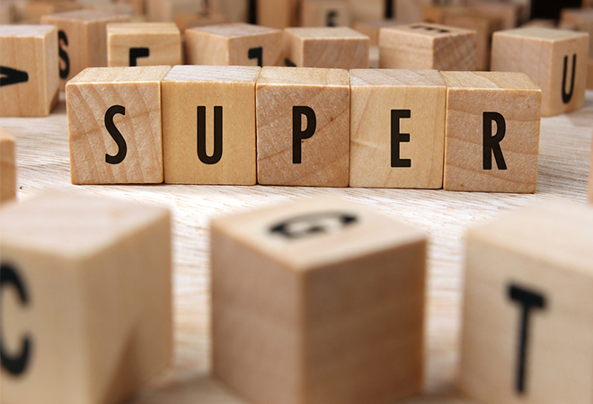 Don't fall through the cracks – get your superannuation in order now
