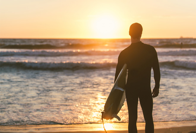 Why brand awareness is key for this surfing staple
