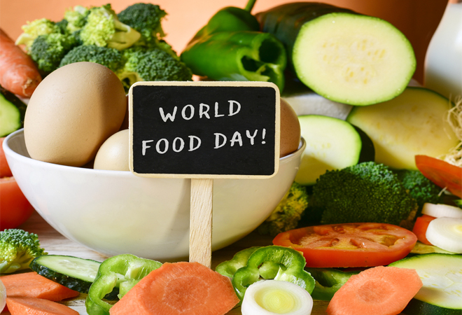 Reduce food waste in your small business
