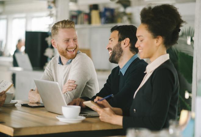 3 strategies for employee retention