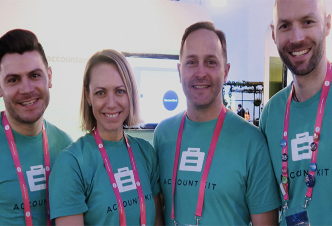 Cloud solutions prove a big winner for SA business, AccountKIt