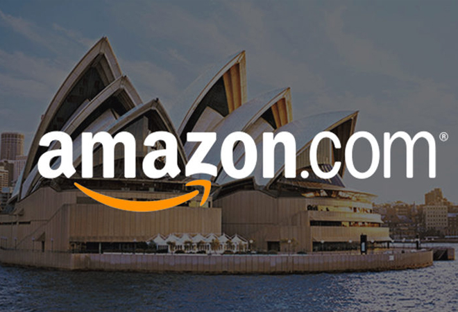 Amazon Marketplace set to open this week: are you ready?