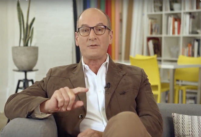 Ask Kochie: How to deal with shopping cart abandonment