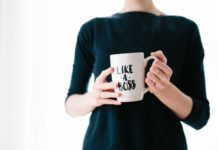 8 ways to become a better boss