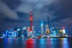 Three steps to export success in China by Andrew Watson