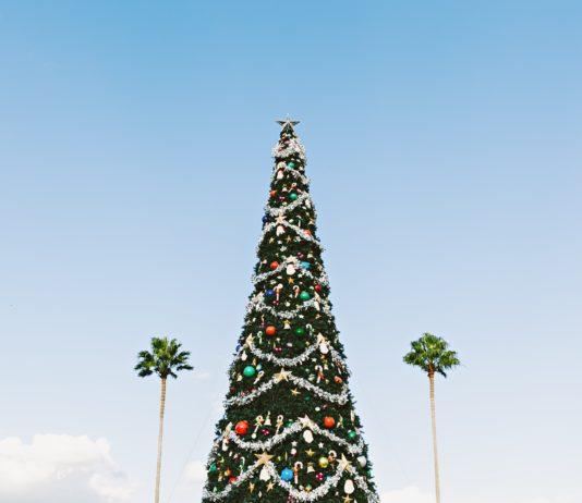 avoid sickmas this christmas