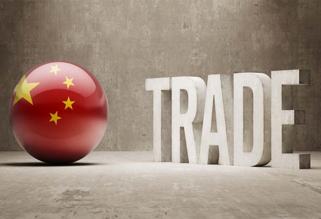 Three Aussie businesses set to make their mark on the Chinese market